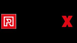 Logo-PYROX