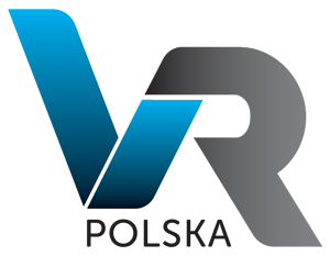 VR-Polska