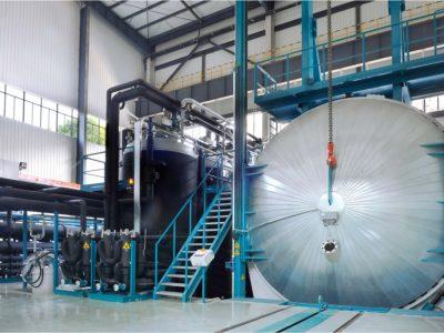 Produkte-Imprägnieranlagen-MPT-10-1-1030x687